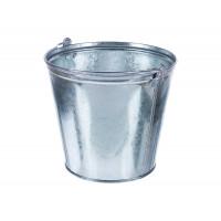 Ведро оцинкованное MA 15 литров