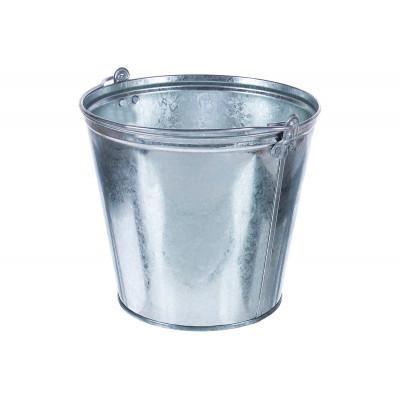 Ведро оцинкованное MA 9 литров ma-se-vo-9